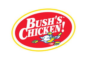 Bush's Chicken