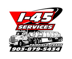 I-45 Services