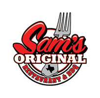 Sam's Original Restaurant